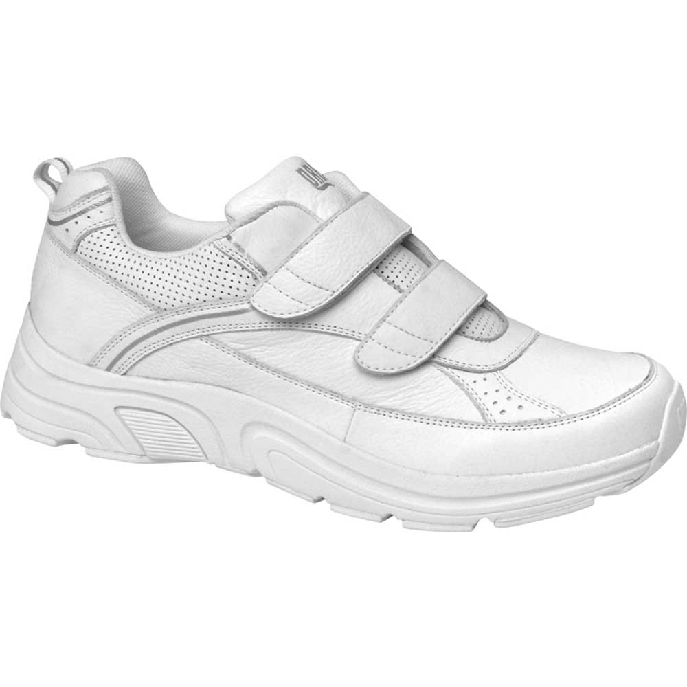 Extra Wide Comfort Shoes Women