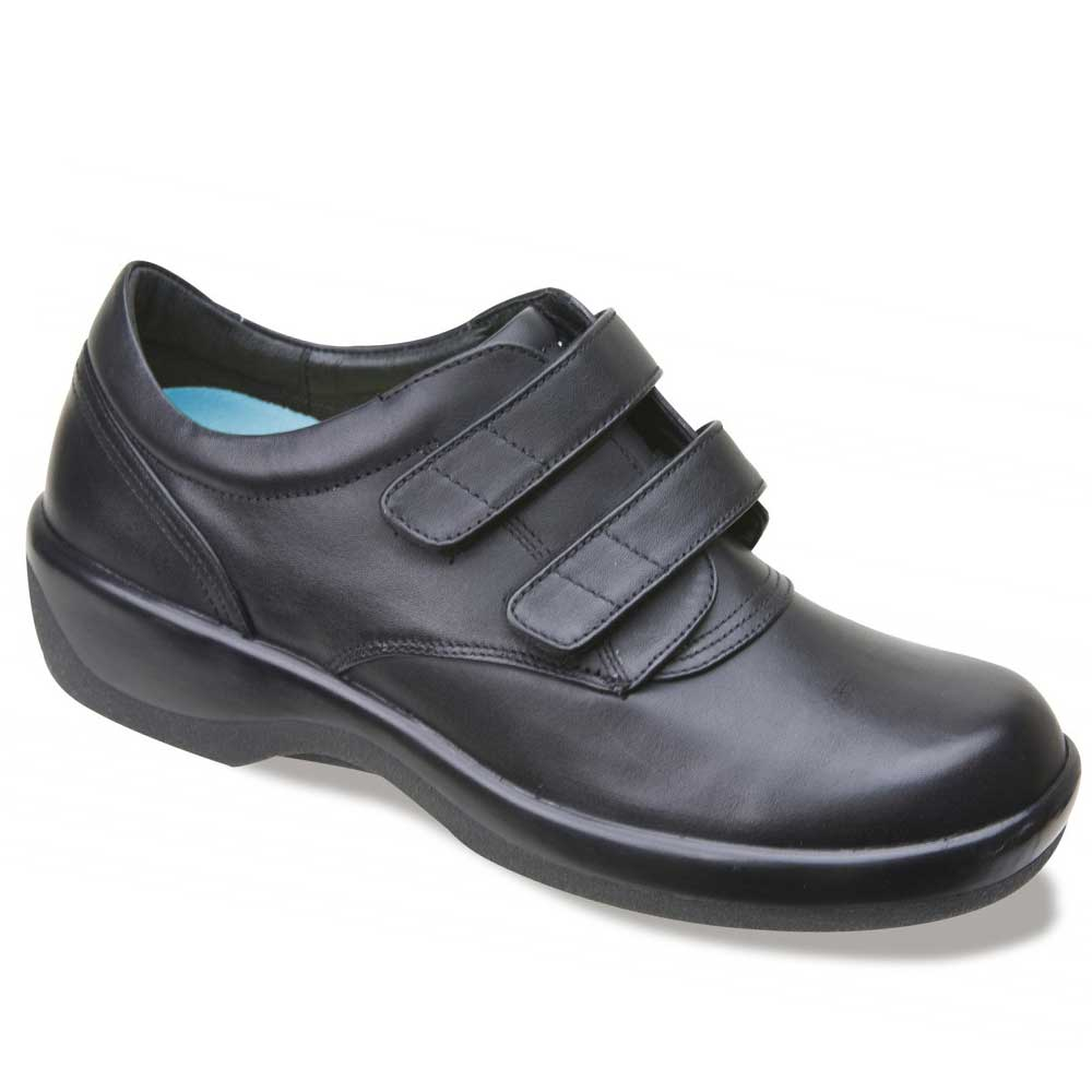 B H Shoe Store