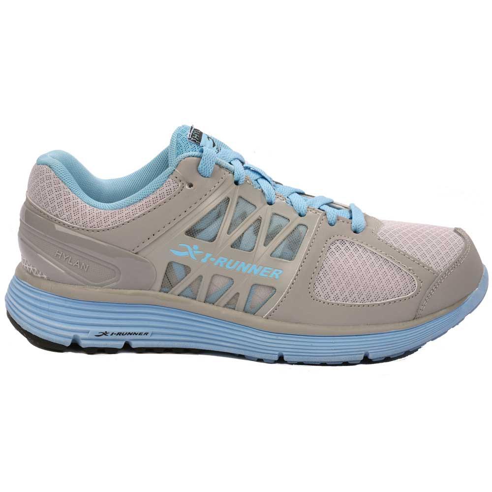Diabetic Shoe Inserts Men Images 1000 Ideas About